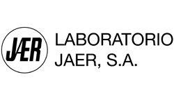 Laboratorio Jaer