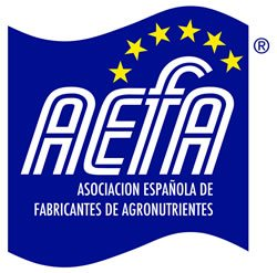 01-aefa_logo