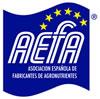02-aefa_logo