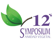 Symposium de Sanidad Vegetal en Sevilla