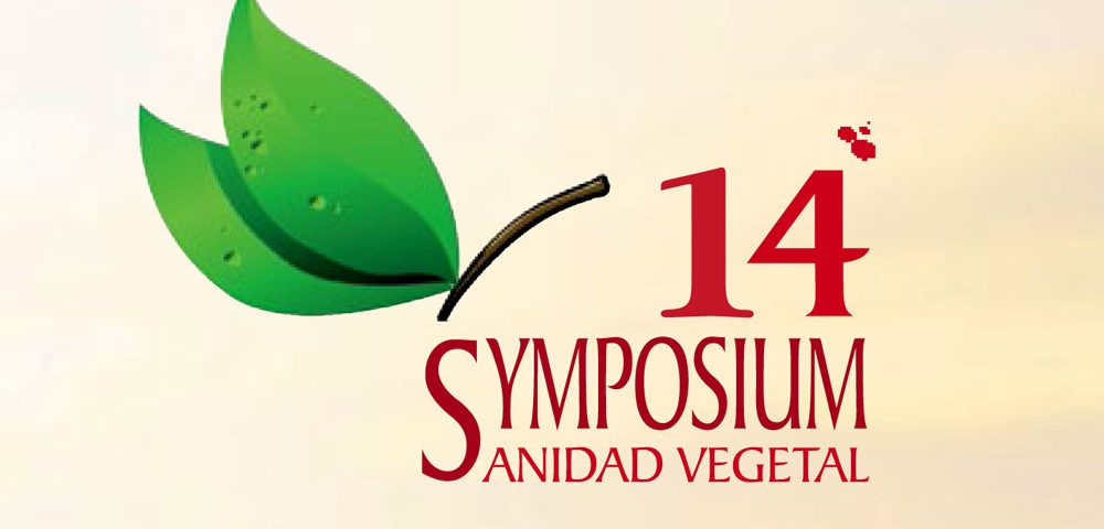 14º Symposium Sanidad Vegetal: Hacia el cambio