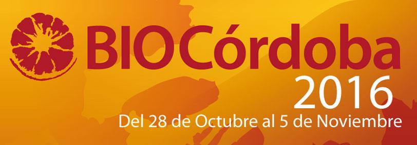 BioCórdoba 2016