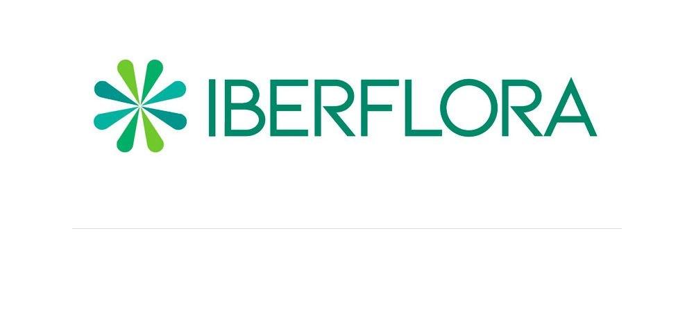 Iberflora
