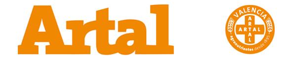 Nueva Imagen Corporativa de ARTAL