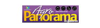 Revista Agropanorama
