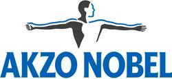 Akzo Nobel Chemicals se incorpora en AEFA