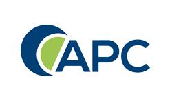 APC Europe