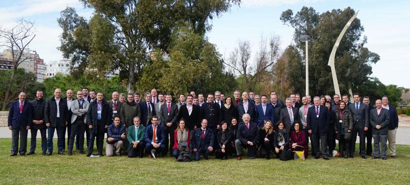 Asamblea diciembre 2017