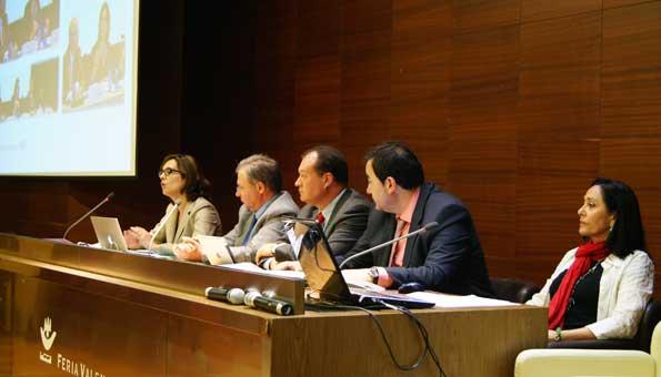 Asamblea general AEFA de mayo