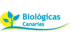 Biológicas Canarias
