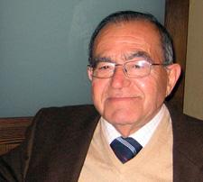 Carlos Victor Feliu