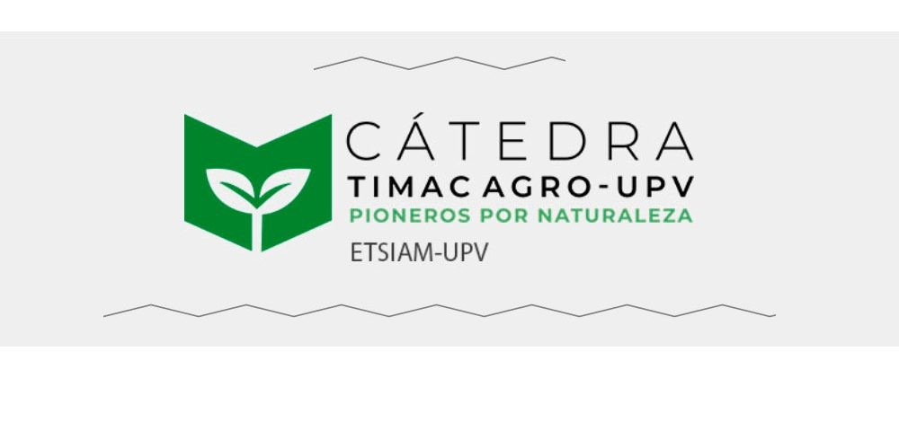 Cátedra Timac agro