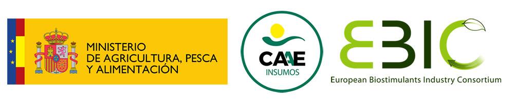 Aplicación de la normativa sobre agronutrición en España y Europa