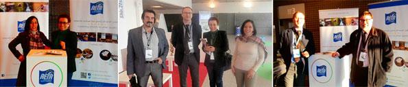 Smartfruit Ipm International Congress