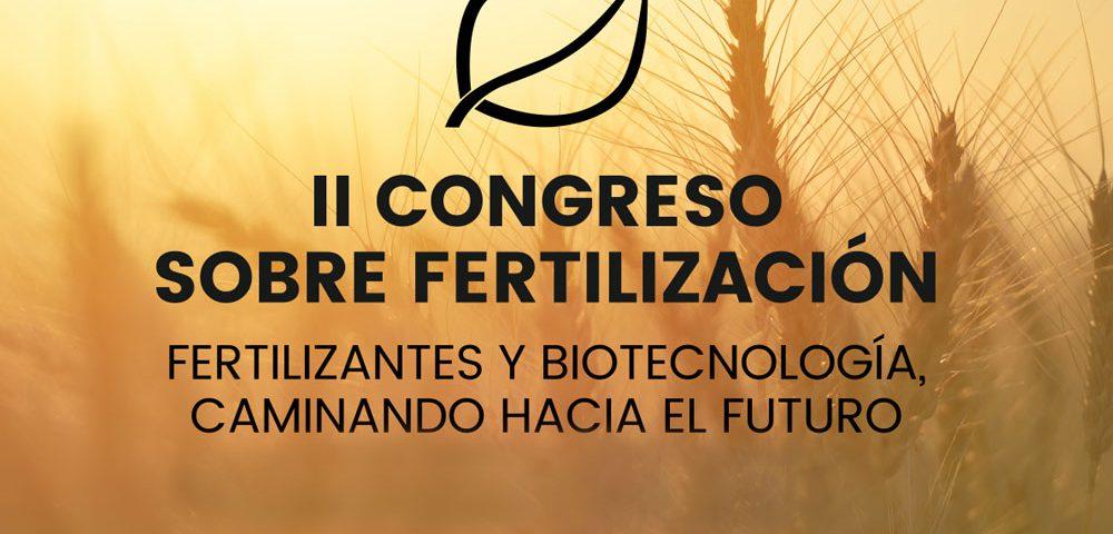 Fertilizantes y Biotecnología