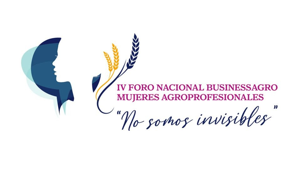 IV Foro Nacional Business AGRO Mujeres Agro Profesionales