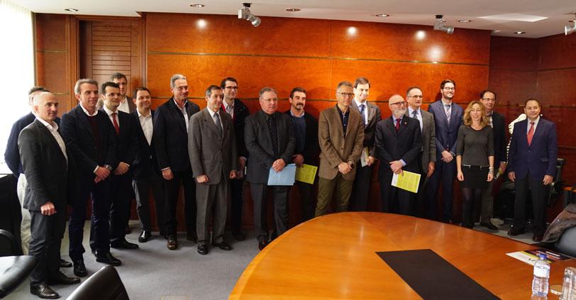 Programa de experto profesional en agronutrientes y bioestimulantes agrícolas
