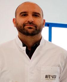 Daniel García-Seco