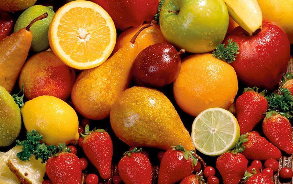 Deretil Agronutritional