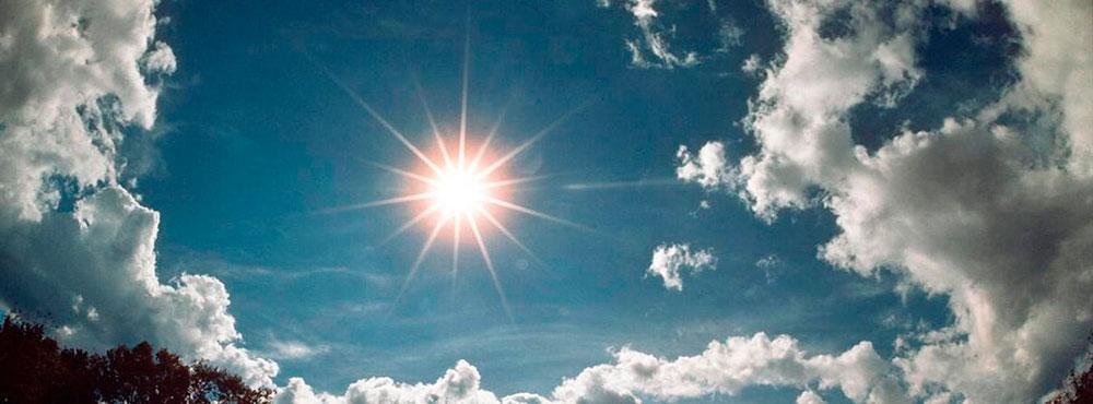 Día Mundial del Ozono