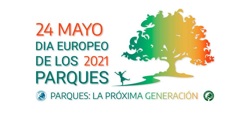 Día Europeo de los Parques Naturales