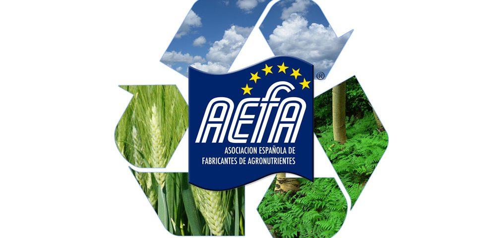 Economía circular en fertilizantes