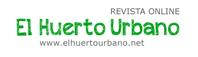 Revista online Elhuertourbano.net