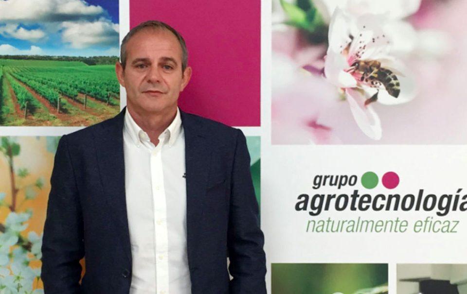 Enrique Riquelme reelegido secretario general de AEFA