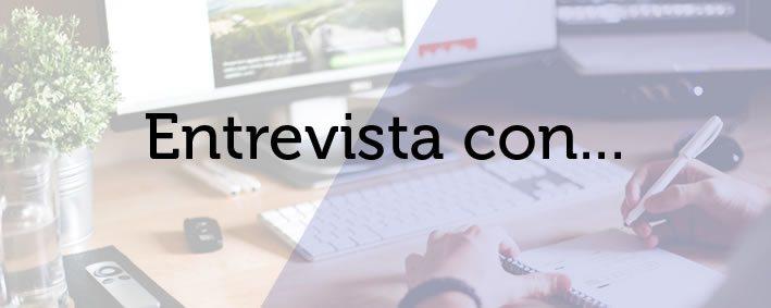 Entrevistas técnicas | AEFA