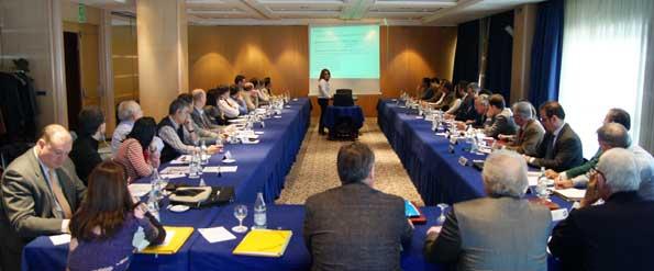 Aplicación reglamento CE 1069/2009