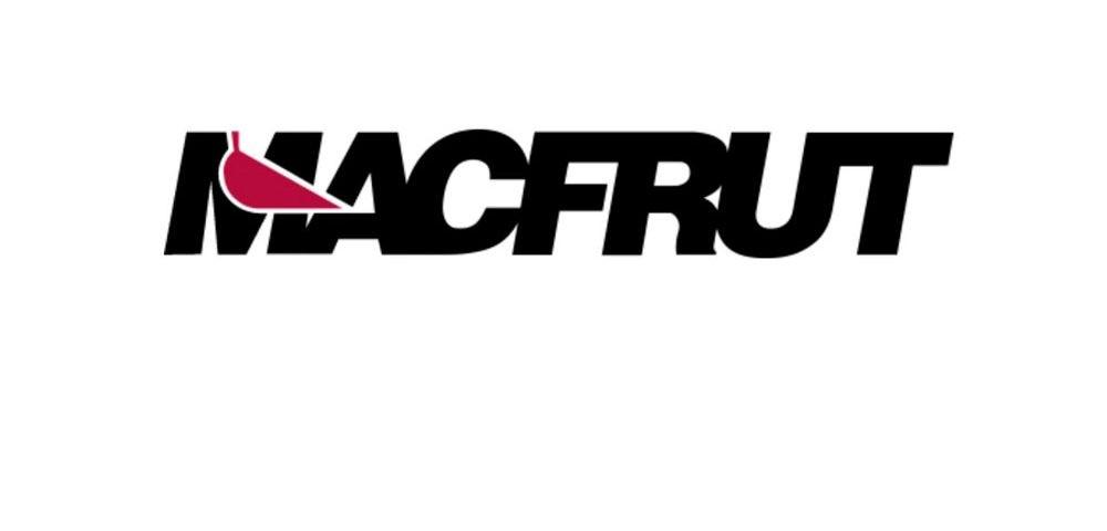 Feria de Macfrut