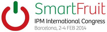AEFA participa en Smartfruit 2014