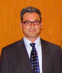Fernando Feliu, presidente de AEFA