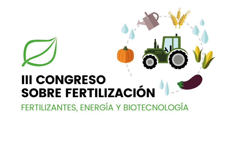 Fertilizantes, Energía y Biotecnología
