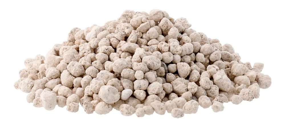 Inhibidores en fertilizantes