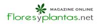 Revista online Floresyplantas.net