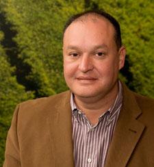 Francisco Miguel Sastre