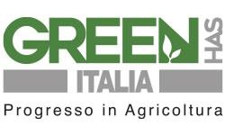 Green Has Iberia