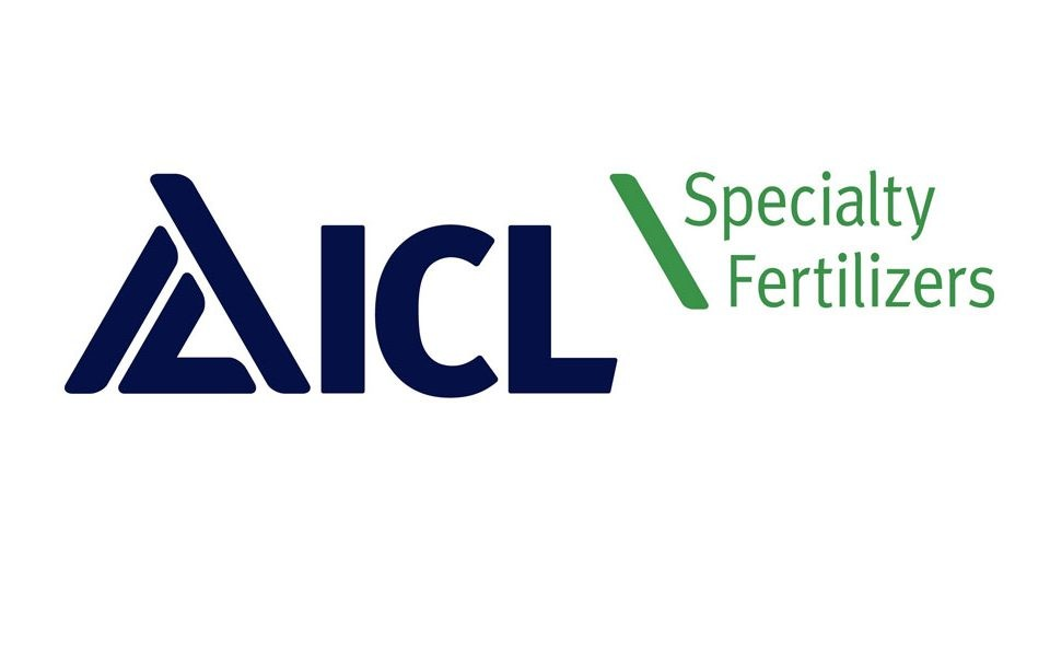ICL Specialty Fertilizers Iberia