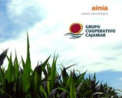 Jornada de Innovación sobre biotecnología para la Agricultura
