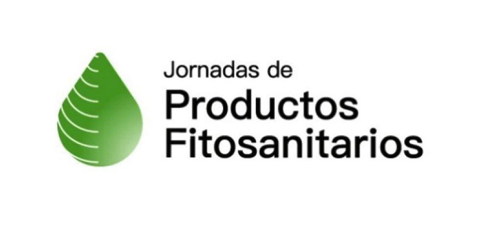 Jornadas de productos fitosanitarios del IQS