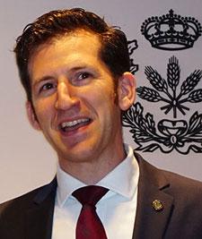 José Carbonell Castelló