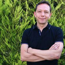José Ignacio Castillo López