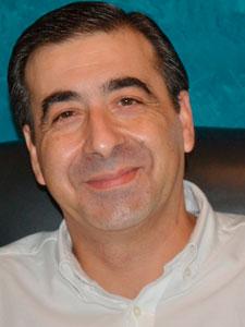 José Luis Virosta