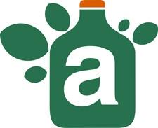 Logotipo de AEVAE