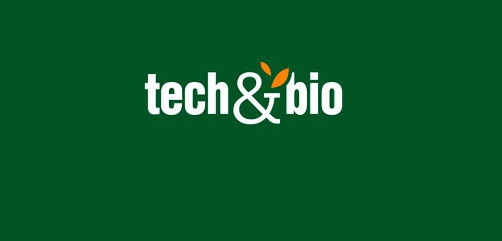 La Feria Tech & Bio 2021 en Francia