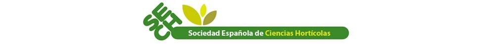 Sociedad Española de Ciencias Hortícolas