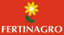 Logotipo de Fertinagro