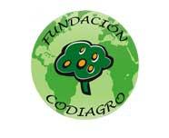 Fundación Codiagro