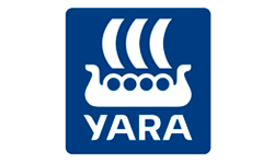 Fertilizantes Yara